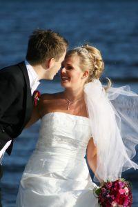 Любовь после свадьбы